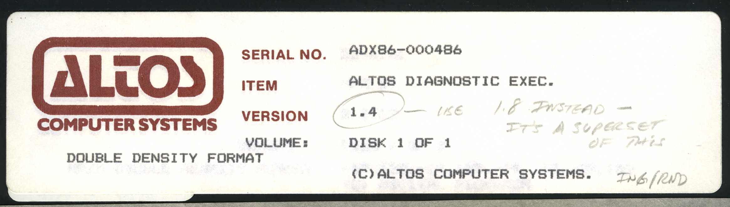 Index of /bits/Altos/8600/8600_Floppy_Images_Aug2017/ADX